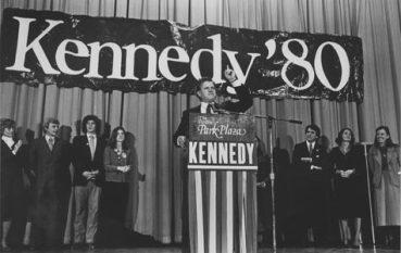Kennedy-1980.jpg