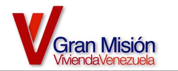 Resultado de imagen para Gran misión viviendas Venezuela