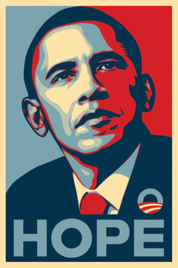 Obama_hope_Shepard_Fairey