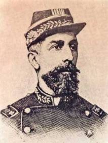 Juan Manuel Hernández