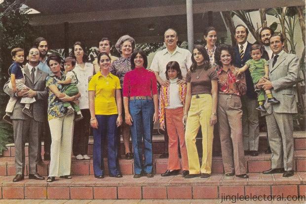 Lorenzo Fernández CAMPAÑA 1973 1_wm