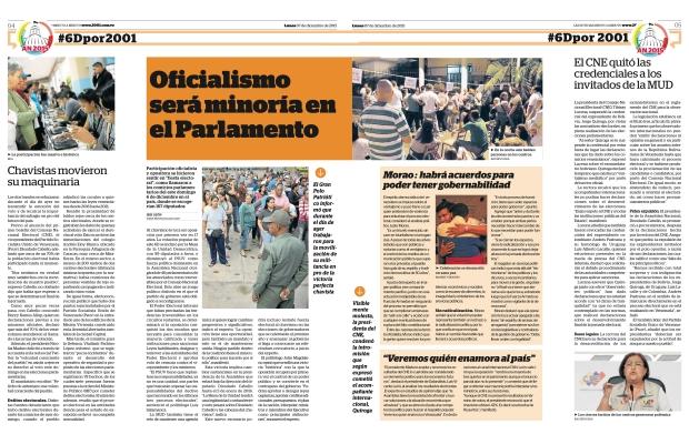 Entrevista Justo Morao 2001 7D