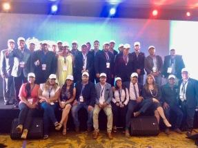 Avencopol - Asociación Venezolana de Consultores Políticos